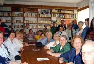 biblioteca franceza 1