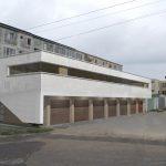 garaje2