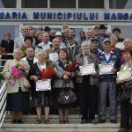 mangalia_varstnici1