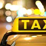 Taxi-fbab4bf8a5