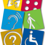 disabilitate