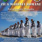 Afis Ziua Marinei2