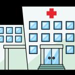 hospital-clipart-hospital