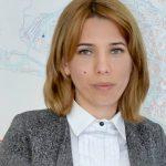 Silistra Alexandra
